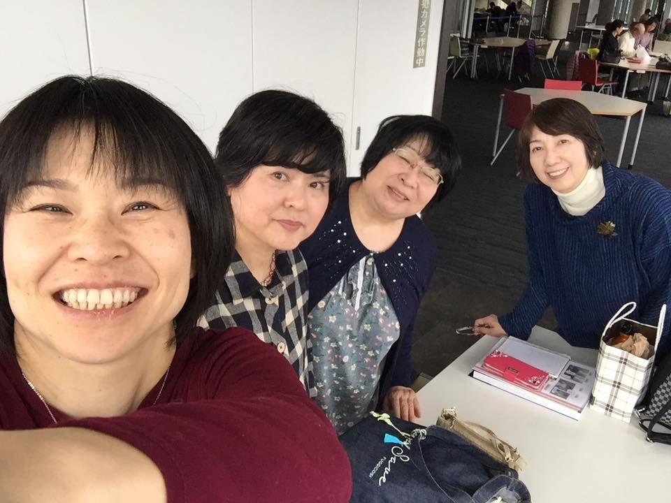 沼津でタッチフォーヘルス・キネシオロジー公式クラス開催