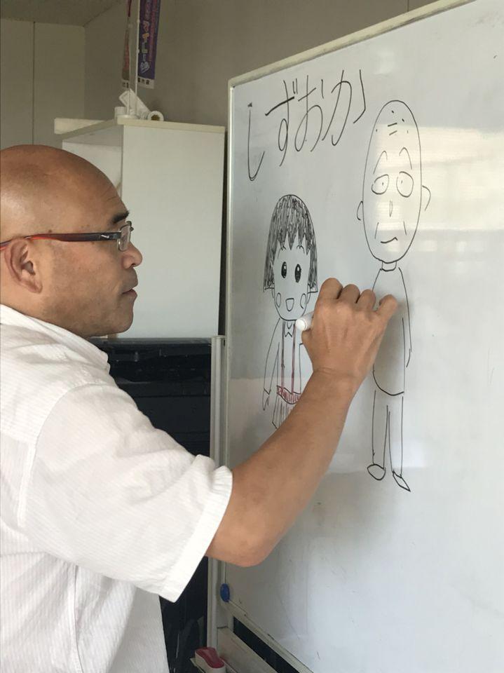 禅カウンセリング復習会